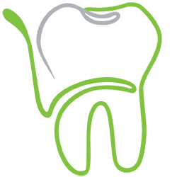 Symbole-Webseite-mkg-mainz_Parodontalchirurgie-250px copy